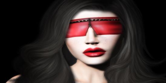 Meva Blindfold Ad Pic